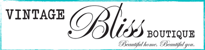 Vintage Bliss Boutique
